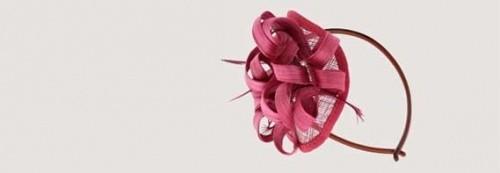 Headband ⇒ Purchase of headbands for women