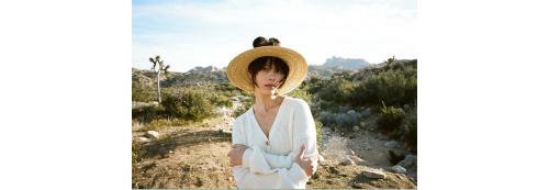 Casquette visière ⇒ Achat casquettes avec visière femme / homme