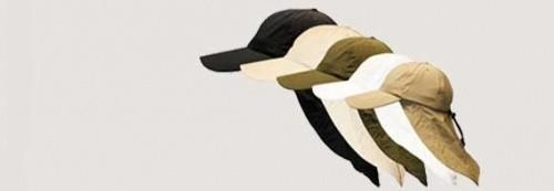 Saharan cap - buy online cap neck cap