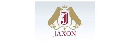 Jaxon Hats - Buy Jaxon Hats