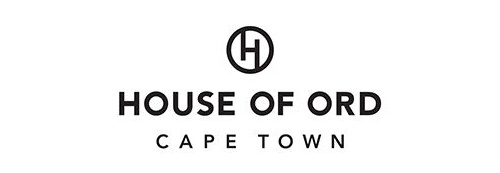 Rigon Headwear - Buy Rigon Hats