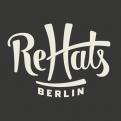 ReHats Berlin