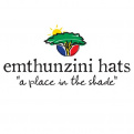 Emthunzini